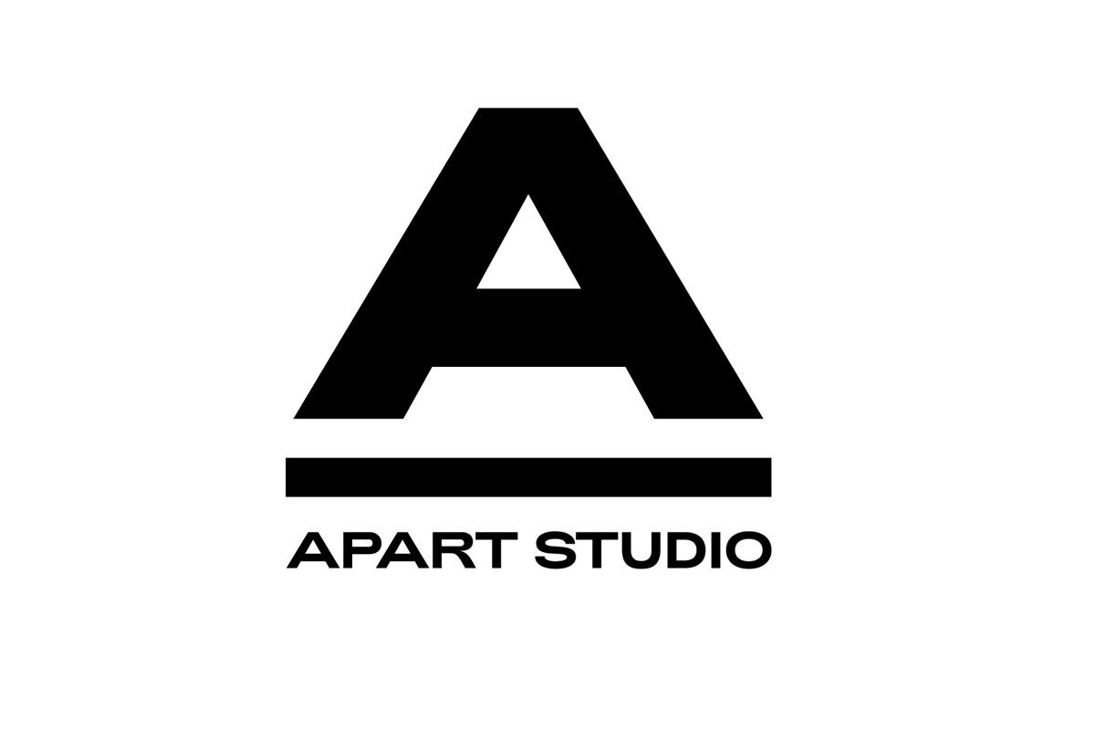 Apart Studio