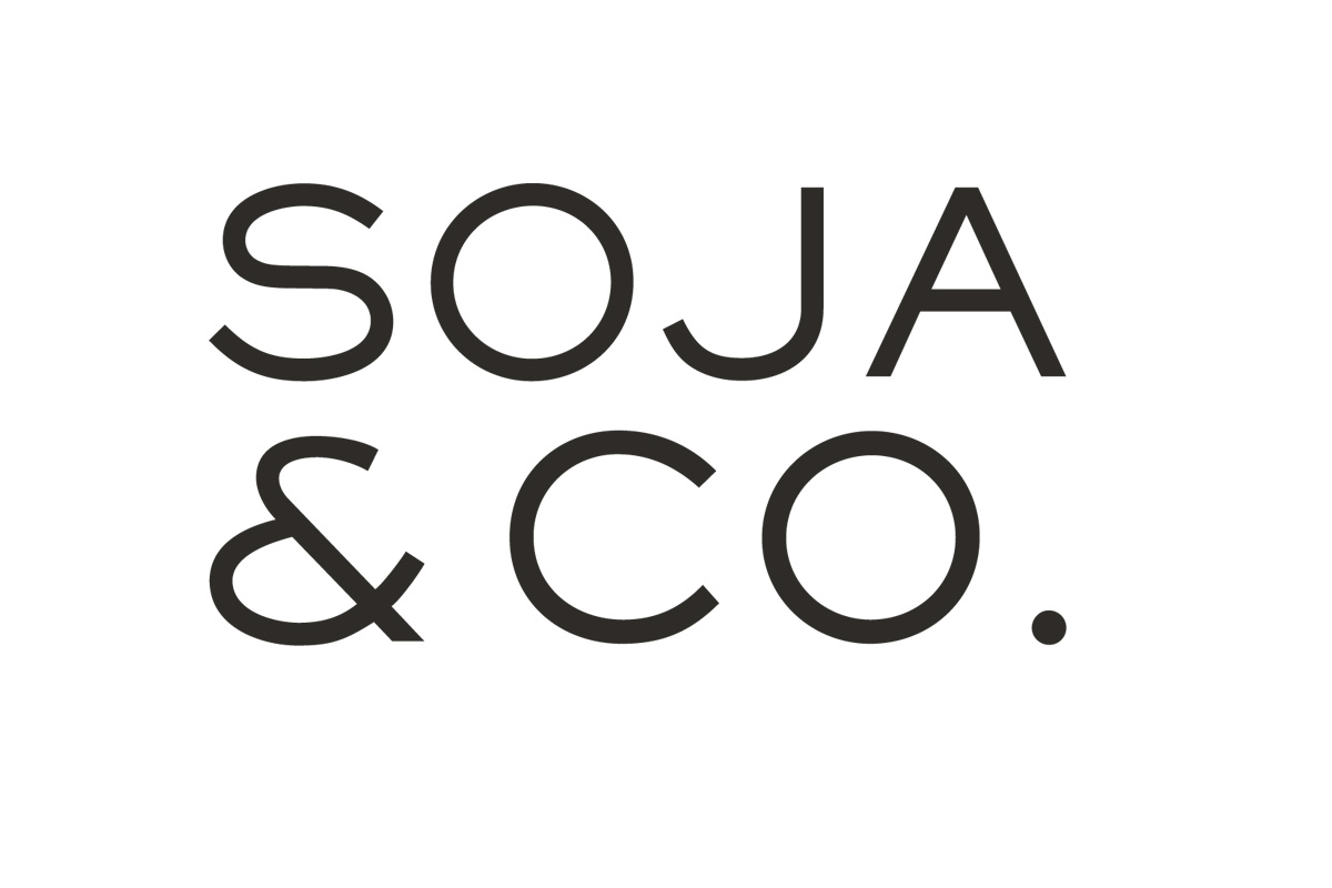 Soja & Co.