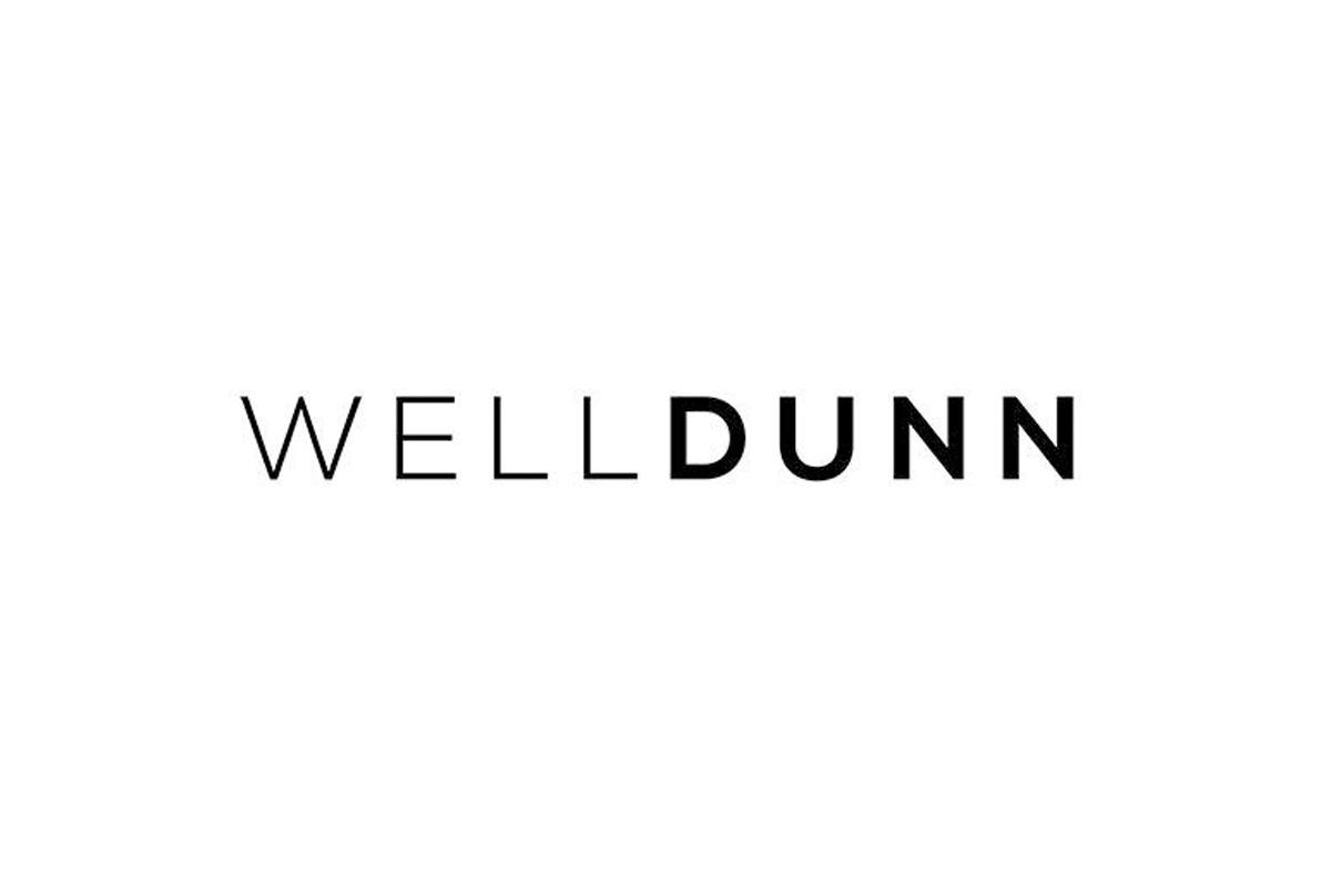 WellDunn